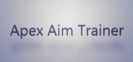 Apex Aim Trainer